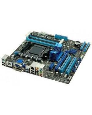 M5A78L-M/USB3 - ASUS_ - Placa Mãe AMD 760G MATX ASUS