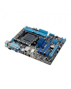 M5A78L-MLX - ASUS_ - Placa Mãe AMD LX AM3+ ASUS