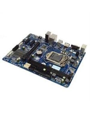 IPMH81G1 - Pcware - Placa Mãe LGA1150 Core PCWare