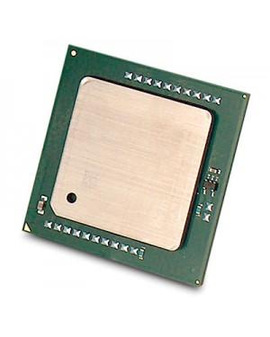 00KA067 - IBM - Processador E5-2620V3 6 core(s) 2.4 GHz LGA 2011-v3