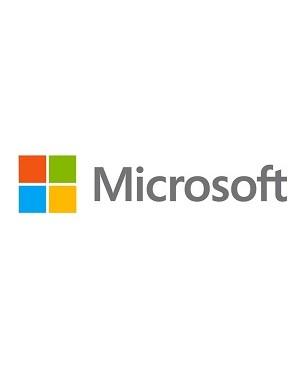 Z9V-00002FPPMD - Microsoft - Project 2010