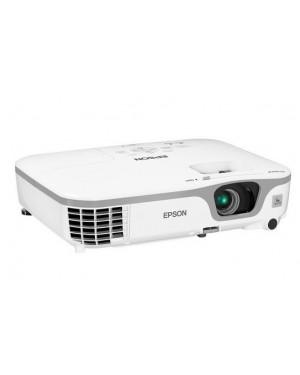 V11H550022 - Epson - Projetor PowerLite W18+