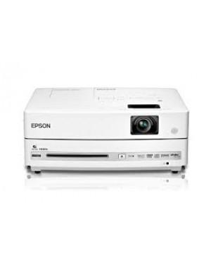 V11H335121 - Epson - Projetor Presenter 2500 Ansi Lumens WXGA (1280X800)