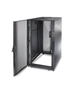 AR3104 - APC - Rack 24U Netshelter SX