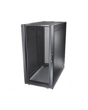 93072RX - IBM - Rack 25U S2