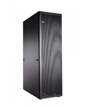 93074RX - IBM - Rack 42U S2
