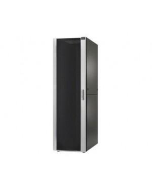 RACK-UCS2 - Cisco - Rack CisR42610 Standard Side Panels