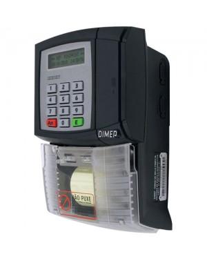 G05506818D - Dimep - Relógio de Ponto Miniprint