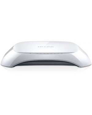 TL-WR840N - TP-Link - Roteador Wireless N3000