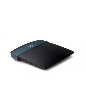 EA2700 - Linksys - Roteador Wireless Smart LinkSys