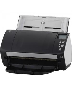 FI-7160 - Fujitsu - Scanner de Mesa FL-7160