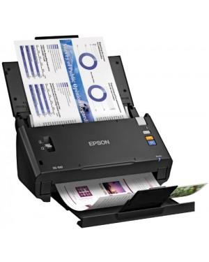 B11B209201 - Epson - Scanner de mesa WorkForce DS-510