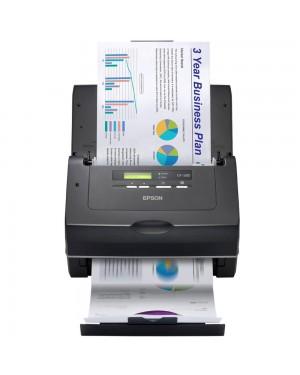 B11B203201 - Epson - Scanner GT-S85 Workforce Pro