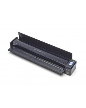 IX100 - Fujitsu - Scanner Snap