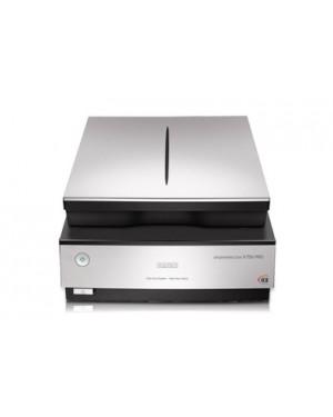 B11B178061 - Epson - SCANNER V750-M PRO