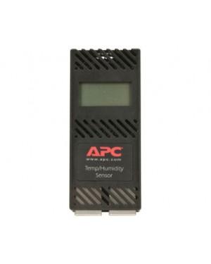 AP9520TH - APC - Sensor de Temperatura e Umidade