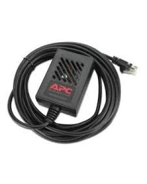 NBES0306 - APC - Sensor de Vibração em Rack com cabo 3.6m