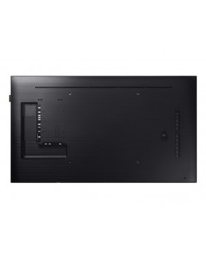 "LH55PMHPBGC/ZD - Samsung - Monitor LFD PM55H, 55"", 1920 x 1080 (Full HD)"