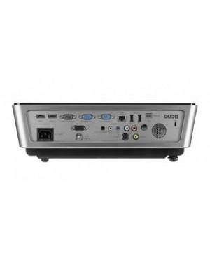 SH915 - Benq - Projetor DLP 4000 Ansi Lumens