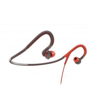 SHQ4200/10 - Philips - Fone de Ouvido Esportivo com Haste na Nuca