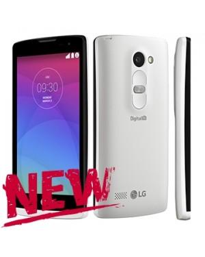 LGH326TV.ABRAWH - LG - Smartphone Leon TV