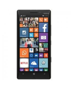 A00020024 - Nokia - Smartphone Lumia 930 Preto
