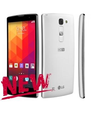 LGH502TV.ABRAWH - LG - Smartphone Prime Plus HDTV