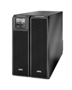 SRT10KXLI - APC - Nobreak Smart-UPS, 10000VA 10kVA, 220V ~ 230V, Torre