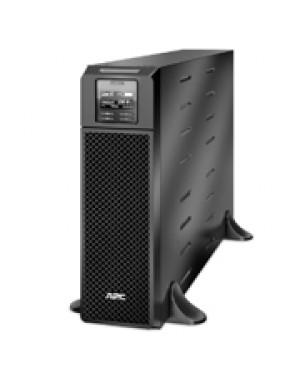 SRT5KXLT - APC - Nobreak Smart-UPS, 5000VA 5kVA, 220V ~ 230V, Torre