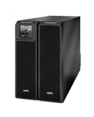 SRT8KXLI - APC - Nobreak Smart-UPS, 8000VA 8kVA, 220V ~ 230V, Torre
