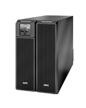 SRT8KXLT - APC - Nobreak Smart-UPS, 8000VA 8kVA, 220V ~ 230V, Torre
