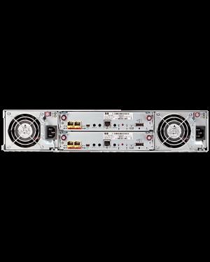 E7W02A - HP - Storage Server MSA 1040 2Prt 1G iSCSI CD SFF