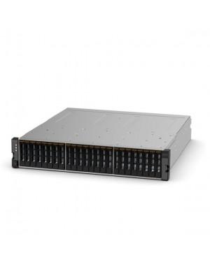 2072S2C - IBM - Storage V3700 Dual Controller