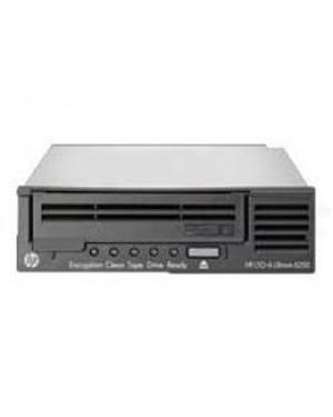 C0H27A - HP - StoreEver MSL LTO 6 Ultrium 6250 SAS