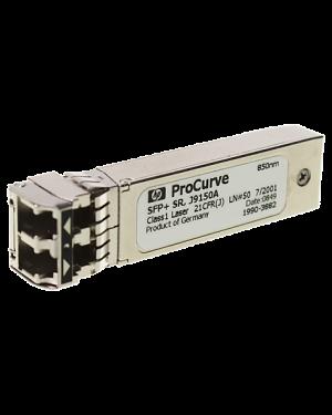 J9150A - HP - Switch X132 10G SFP+ LC SR Transceiver