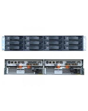 1746A2E - IBM - System Storage EXP3512
