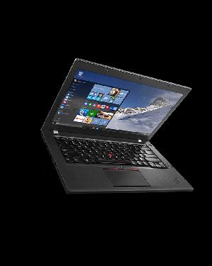 20FM0048BR - Lenovo - Notebook/Ultrabook ThinkPad T460 I7-6500U 8GB 1TB W10P GT 940MX 2GB