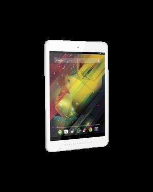 G4B69AA#AC4 - HP - Tablet 8 1401BR Processador A31