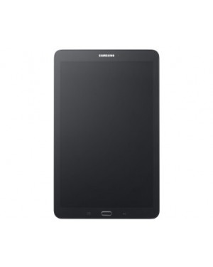 SM-T561MZKAZTO - Samsung - Tablet Galaxy E 9.6 3G 8GB 3G Preto 9.6in Câmera Principal 5MP
