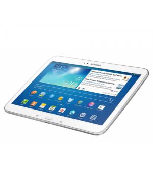 "GT-P5200ZWPZTO - Samsung - Tablet Galaxy Tab 3 10.1"" Wi-Fi 3G"