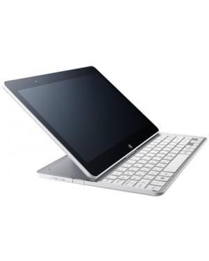 "H160-G.BU51P - LG - Tab-book H160 64GB 11,6"""
