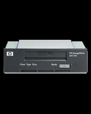 Q1573B_S - HP - Tape Drive DAT 160 SCSI Interno