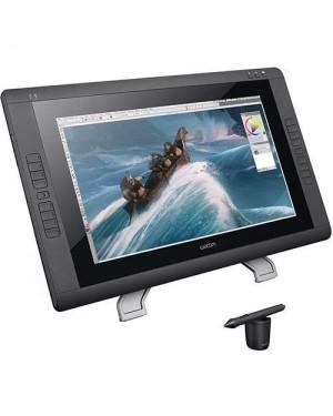 DTK2200 i - Wacom - Tela Digitalizadora Cintiq 22HD