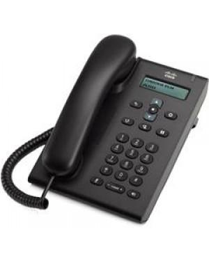 CP-3905=_PR - Cisco - Telefone IP 3905