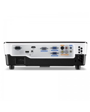 TH681+ - Benq - Projetor Full HD 3000 Ansi Lumens