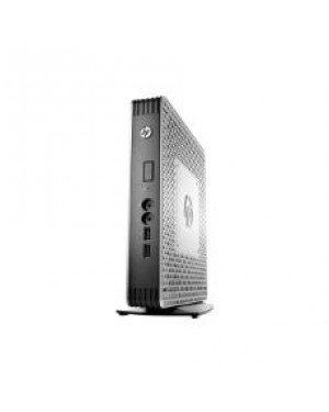 H1Y31AA#AC4 - HP - Thinclient T610 H1Y31AA