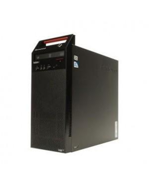 3484DMP - HP - Thinkcentre Edge 72 Lenovo Edge 72 Lenovo