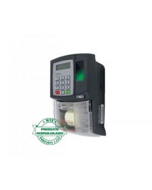G05506818D/20 - Dimep - Relógio de Ponto Miniprint Biométrico