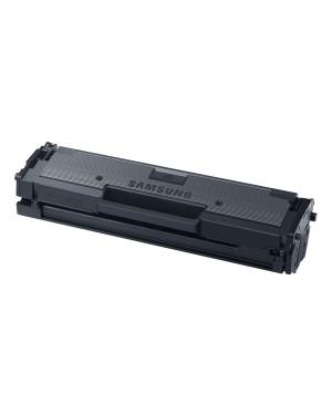 MLT-D111S/XAZ - Samsung - Toner MLT-D111S Preto