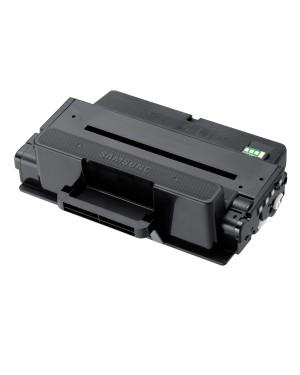 MLT-D205E/XAZ - Samsung - Toner MLT-D205E Preto